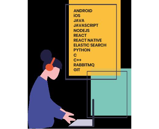 logiciel prog copie